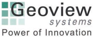 Geoview Systems Ltd.