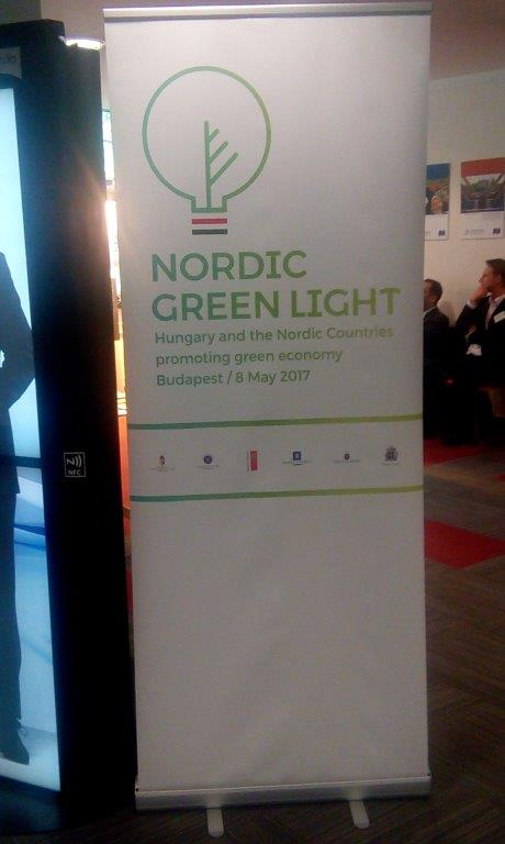 nordic-green-light-hungary-and-the-nordic-countries-promoting-green-economy