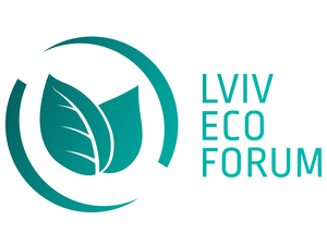 LVIV EKO FORUM – international water and waste management exhibition